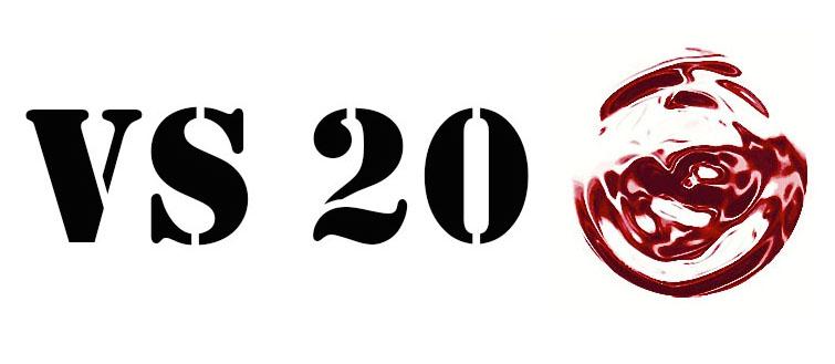 Les Vins Sur 20